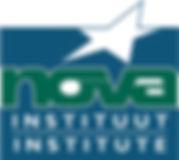 Nova_Institute_logo.jpg