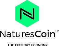 NaturesCoin.jpg