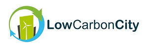 Low Carbon City logo.jpg