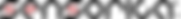 sensorica-logo-large TM.png