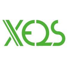Xels logo.jpg