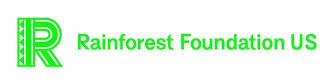 RFUS_horizontal_green_RGB.jpg