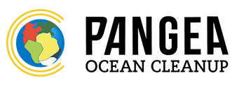 logo coin black-14.png