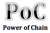 PoC logo v.1.png