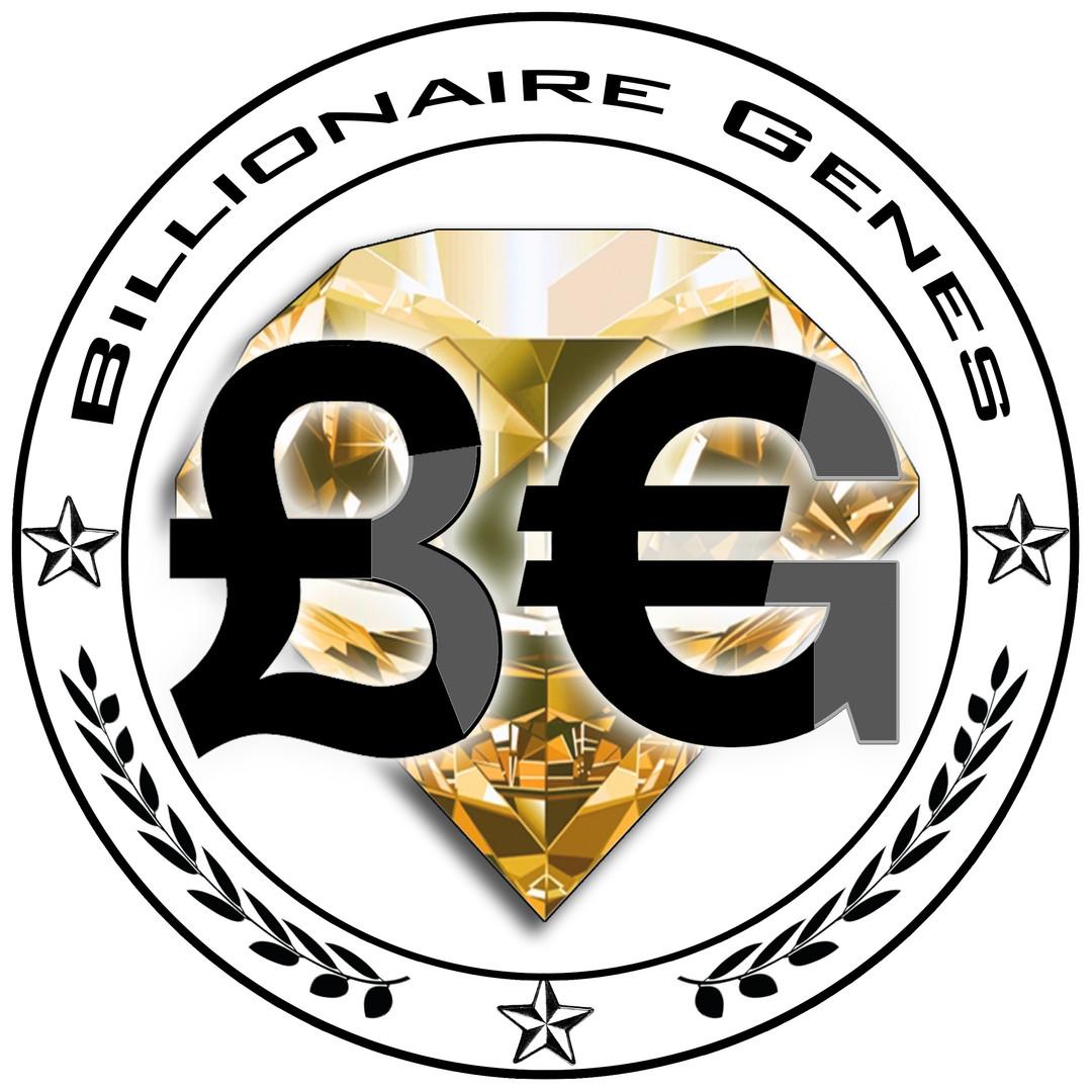 Billionare Genes Co logo.jpg
