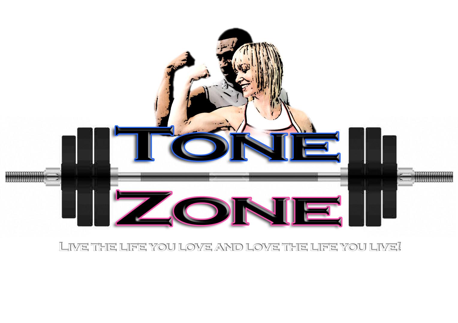 tone zone2 (2).jpg