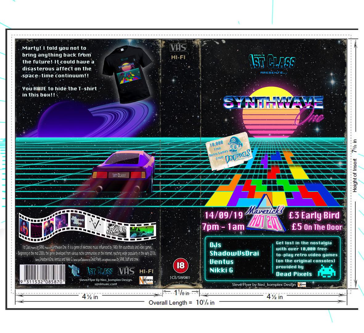 Synthwave one vhs_box.jpg