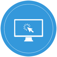 button-lg-demo.png