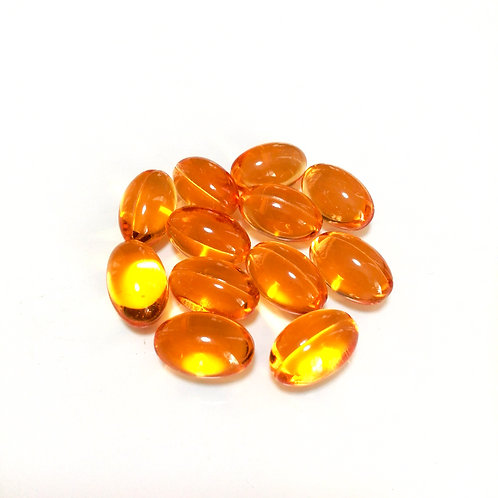 ビタミンE400