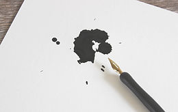 spilled-ink-7QWQFPA.jpg
