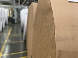 paper-rolls-BW3FF7Y.jpg