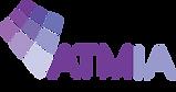 atmia-logo.png