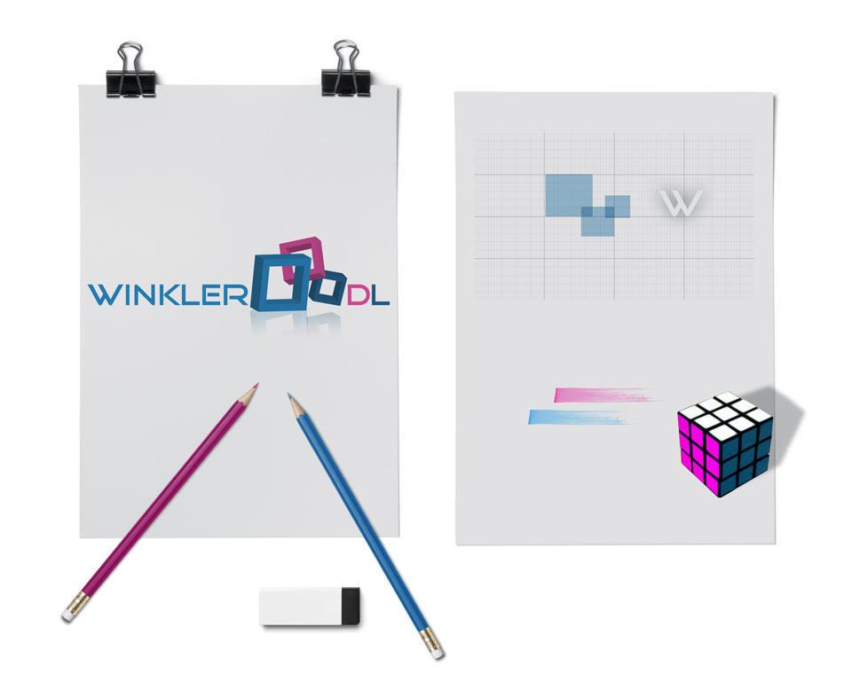 Winkler DL