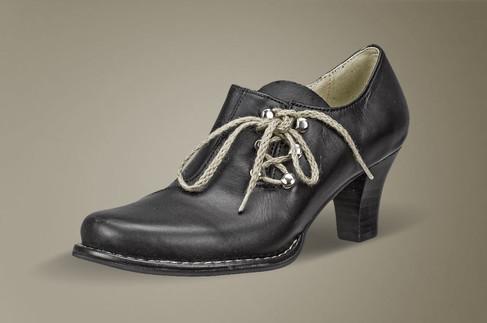 Trachtenmode Zubehör - Schuhe