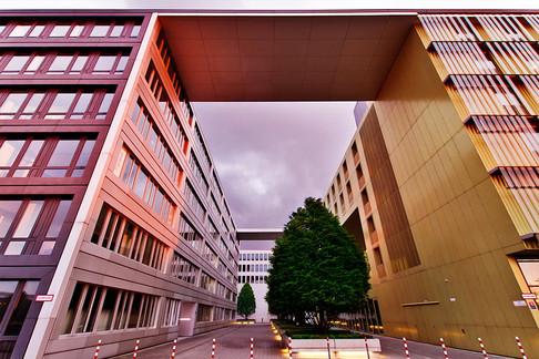 Architektur pixxelgott 15