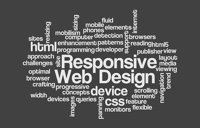 Pixxelgott_Leistungen_webdesign-responsi