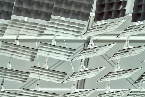 Architektur pixxelgott 34