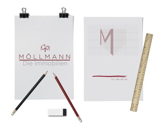Möllmann Immobilien