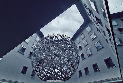 Architektur pixxelgott 20