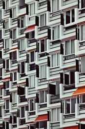 Architektur pixxelgott 53
