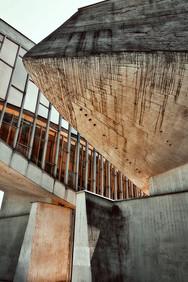 Architektur pixxelgott 47