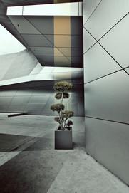 Architektur pixxelgott 59