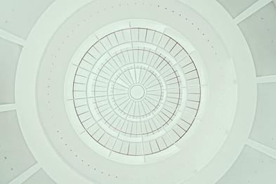 Architektur pixxelgott 28