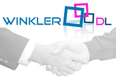 Winkler DL Logo