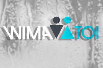 Wimatoi Logo