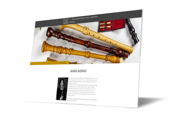 oboe-barnas.de