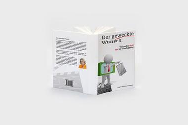 DKS-Training Buch Cover