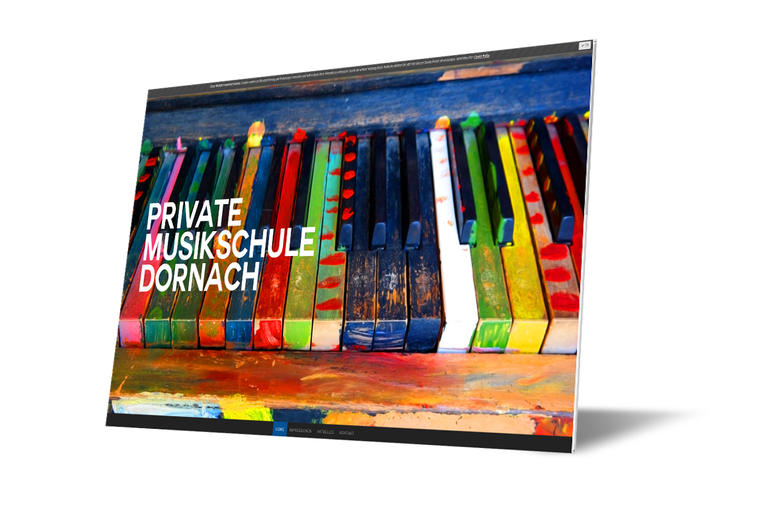 musikstudio-dornach.de