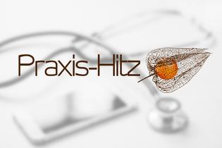 Praxis Hitz Logo