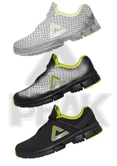 Peak Shoes E12023H