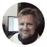 Michael_Himmelstoss.jpg
