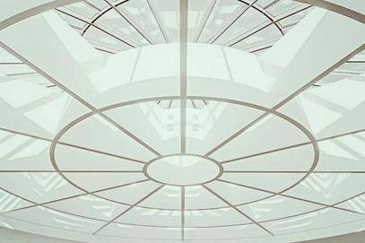 Architektur pixxelgott 30