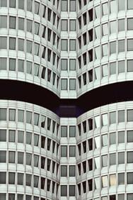 Architektur pixxelgott 44