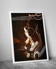 Vogler Katalog Cover