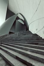 Architektur pixxelgott 52