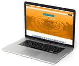 www.wimatoi.de