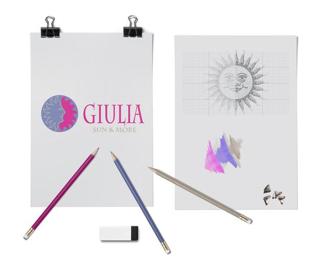 Gulia Sun&more