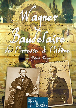OPUSBOOKS WAGNER & BAUDELAIRE-Cover (1).