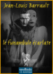 OPUSBOOKS_Barrault_Funambule_écarlate-co