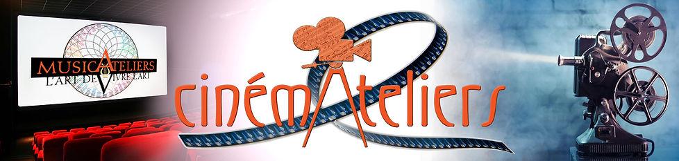 CINEMATELIERS Bandeau2.jpg