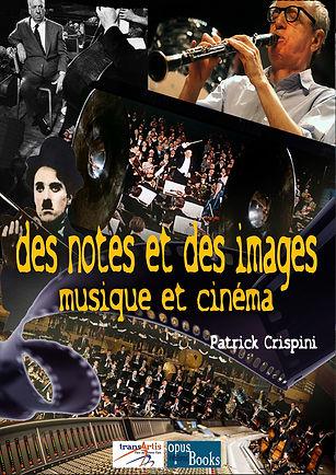 PC CONF DES NOTES & DES IMAGES Musique &