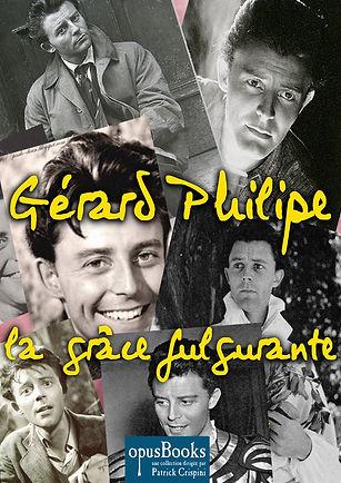OPUSBOOKS_Philipe_La_grâce_fulgurante-co