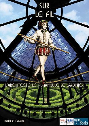PC CONF SUR LE FIL L'Architecte Le Funam