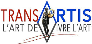 TRANSARTIS logo 2020.jpg