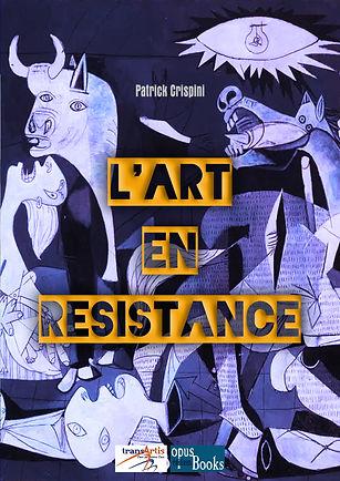 PC CONF L'ART EN RESISTANCE cover (1).jp