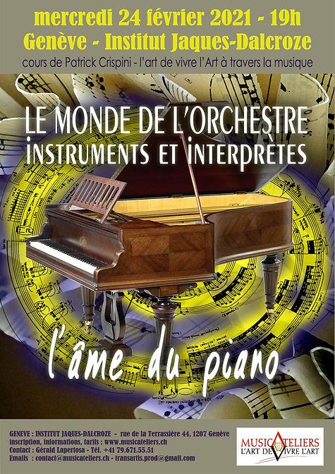 MUSICATELIERS_COURS_GE_2020-2021_5-L'ÂM